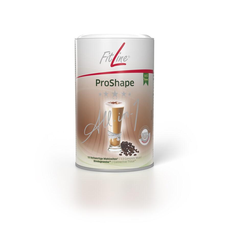 proshape herbaslim